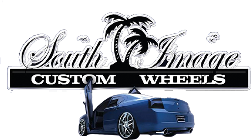 South Image Custom Wheels